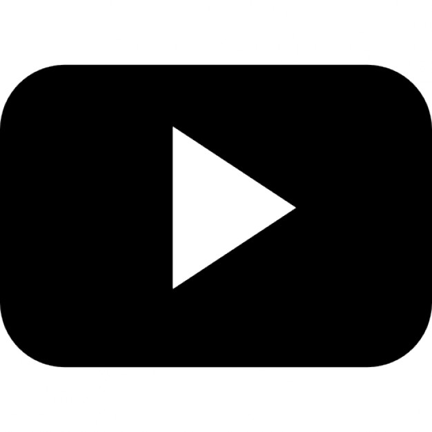 youtube-play-button_318-49503