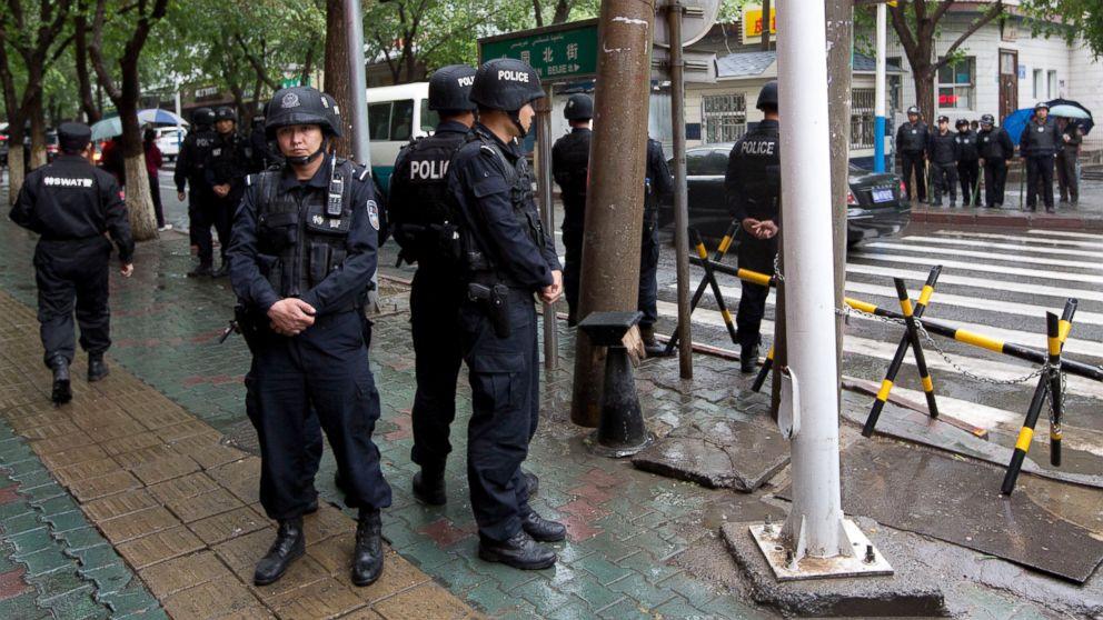 ap_Xinjiang_kb_140522_16x9_992